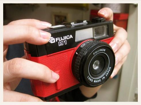 FujicaM1