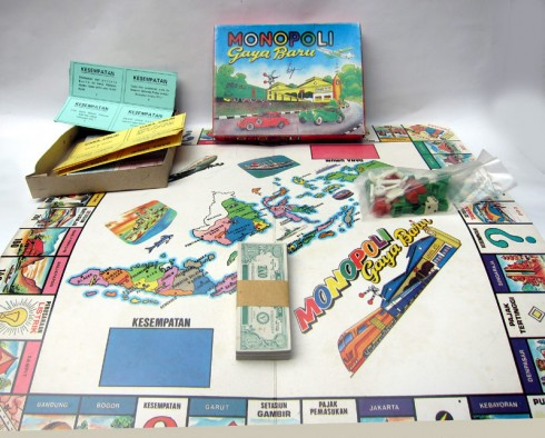 Monopoli-Gaya-Baru-490x394.jpg