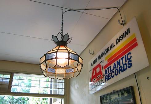 LampuGantungKaca2