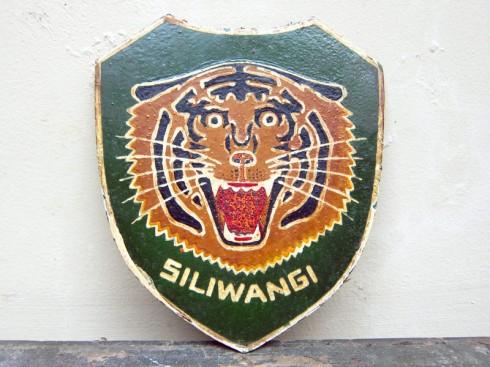 PlangSiliwangi_1