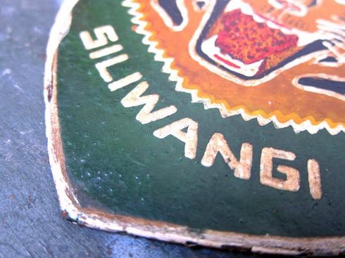 PlangSiliwangi_4
