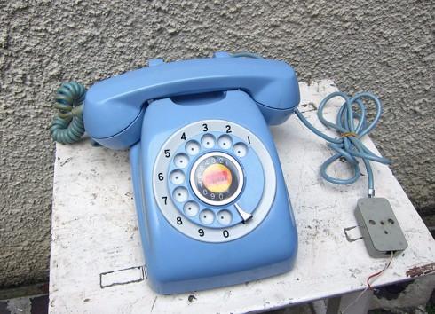 TeleponPutarBiru1