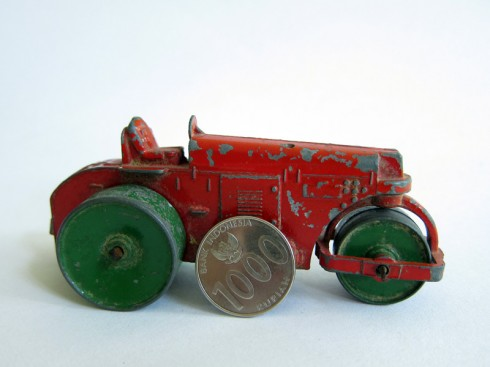 diecast_traktor1