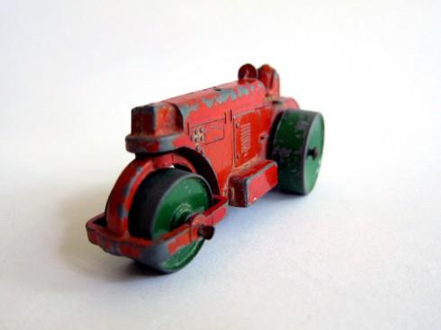 diecast_traktor2