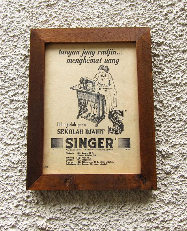 PosterSinger1
