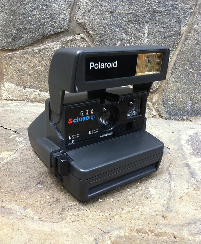 Polaroid636CloseUp5