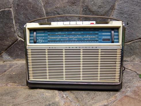 RadioTransistorPhilips_7