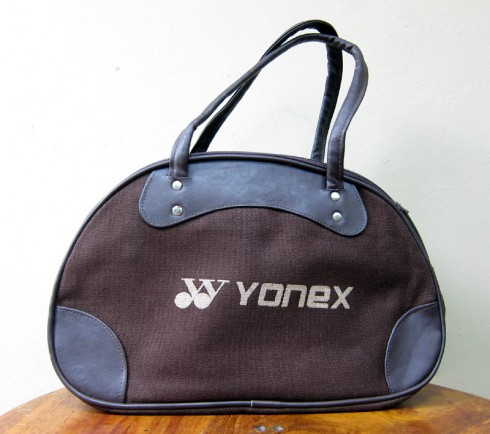 Tas-Yonex_1