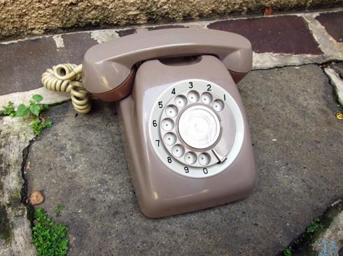 TeleponUngu