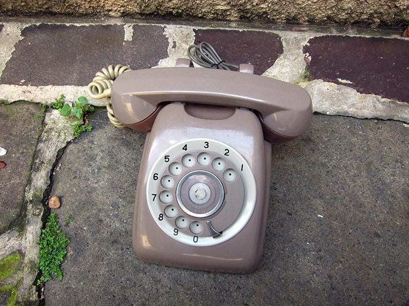 TeleponUngu1