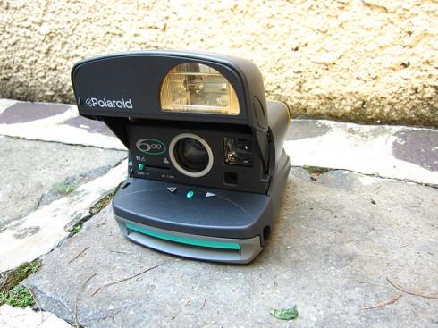 KameraPolaroid600(1)