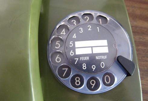 TeleponSiemensHijau2