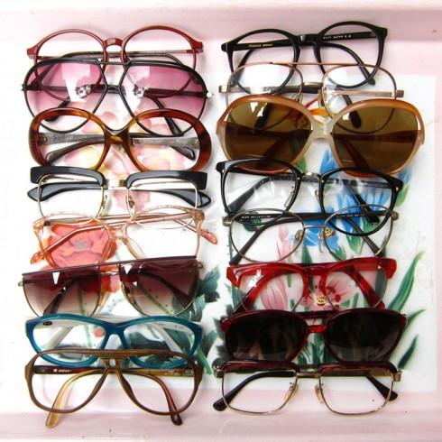 KacamataLot100