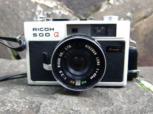 KameraRicoh500G_7