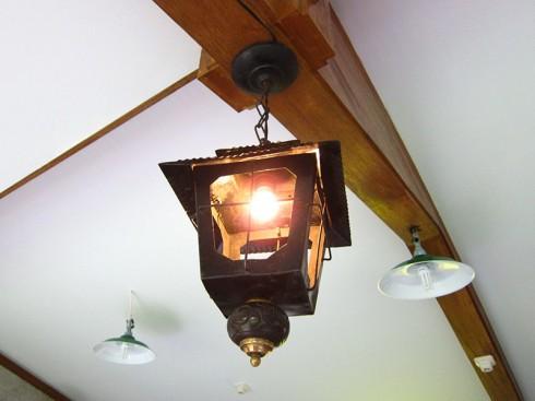 LampuGantung4