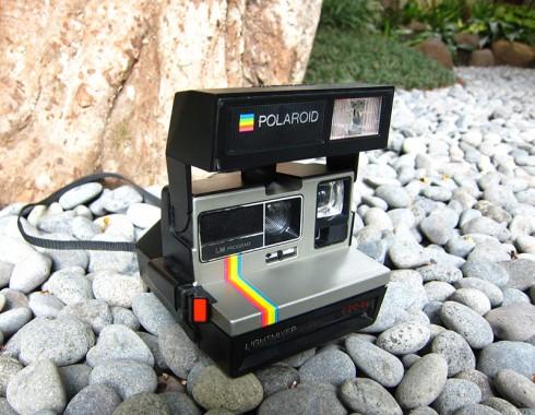 Polaroid630SL(1)