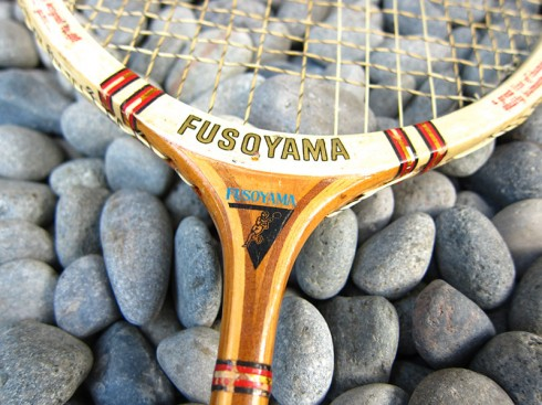 RaketFusoyama2