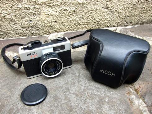 RicohF-10_5