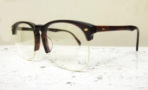 103-06-BlackEagleBrown-53132B