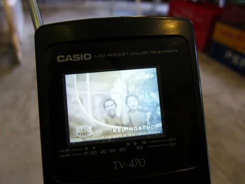 CasioPocketTV1