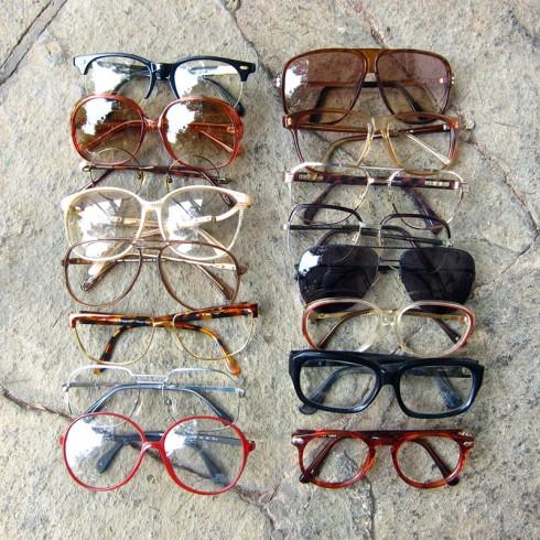 KacamataLot102