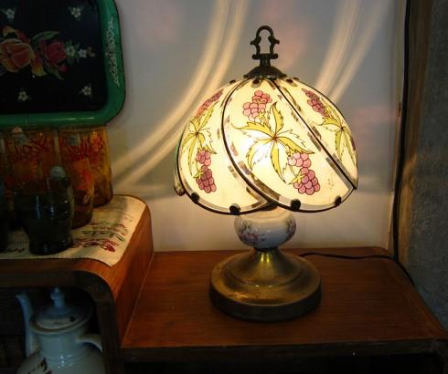 LampuKelopak3