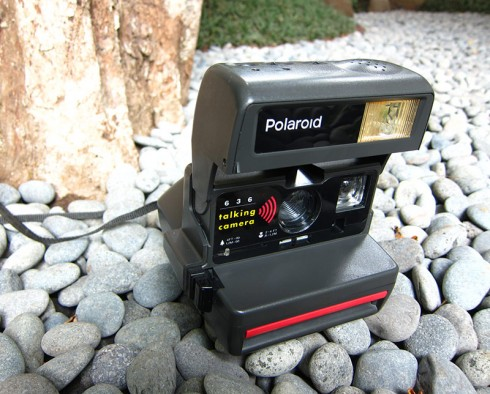 Polaroid636TalkingCam1