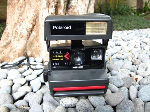 Polaroid636TalkingCam2
