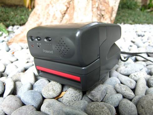 Polaroid636TalkingCam3