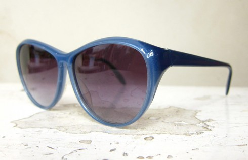 BlueLineaRodenstock-57125-B