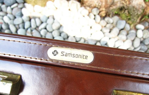KoperKulitSamsonite3