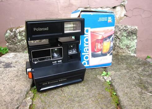Polaroid600(1)