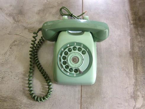TeleponHijau1