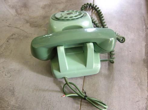 TeleponHijau2
