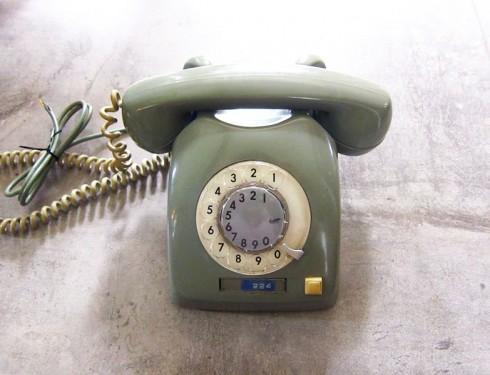 TeleponHijauEricsson1A