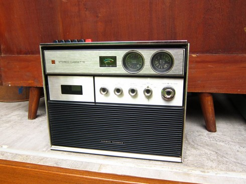 RadioNationalPanasonic1
