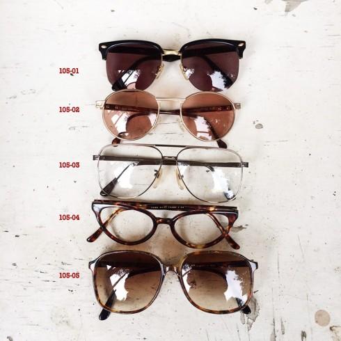 KacamataLot105A