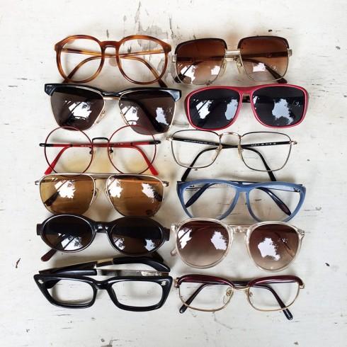 KacamataLot106