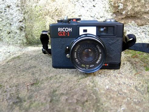 KameraRicohGX-1_6
