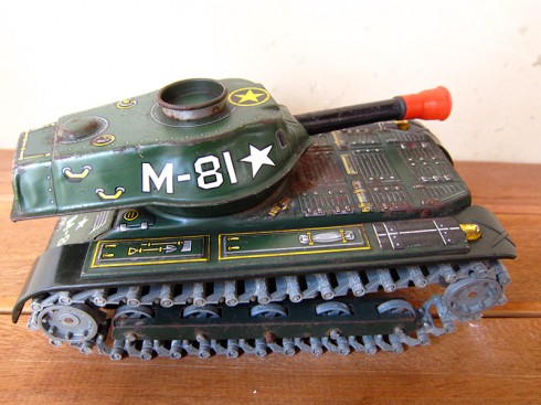 TankKaleng_2