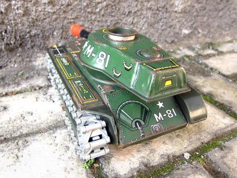 TankKaleng_3