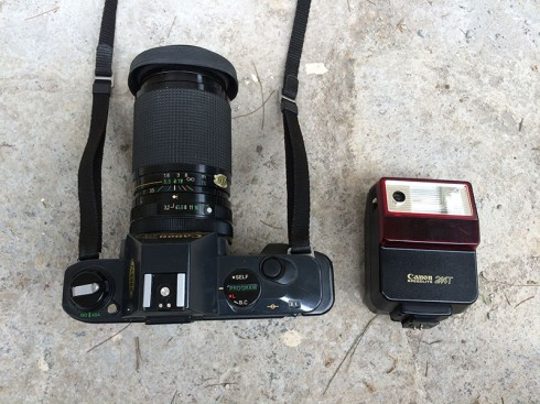 CanonT50-3