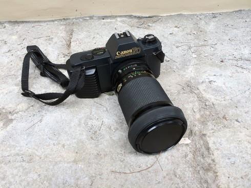 CanonT50-5