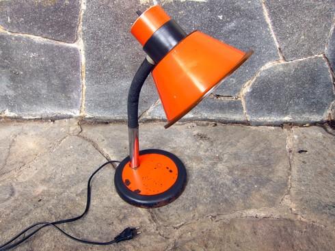 LampuBelajarOrange_1