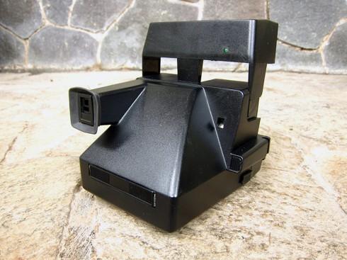 Polaroid635CL_4