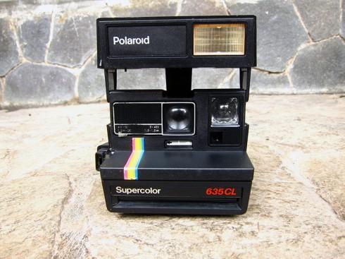 Polaroid635CL_5