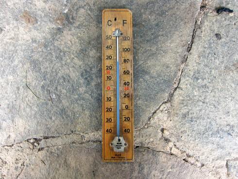 Termometer_2