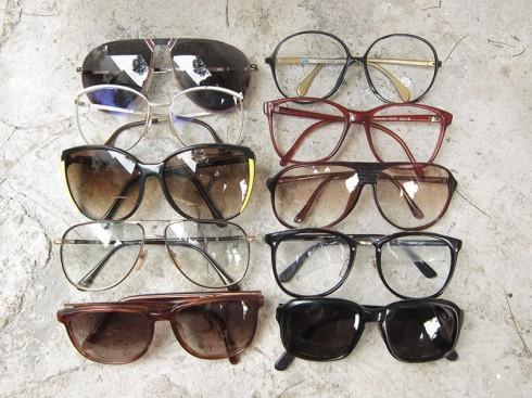 KacamataLot108