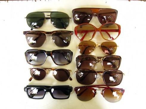 KacamataLot109