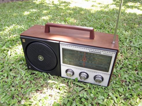 RadioTjawang1